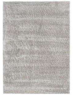 Dywan Shaggy Versay 6365A Gray